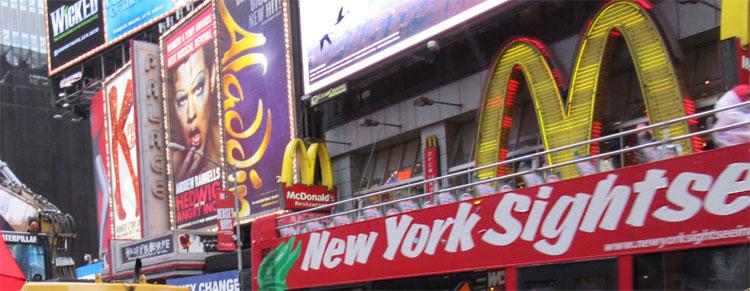 Vakantie-Amerika-New-York-Times-Square