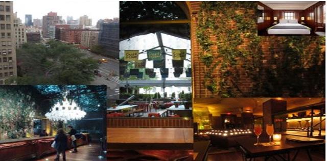 Hotel-New-York-Hudson-overnachting