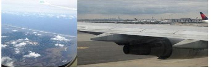 Amerika-vliegveld-JFK-New-York