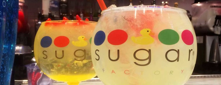Sugar-Factory-restaurant-Amerika