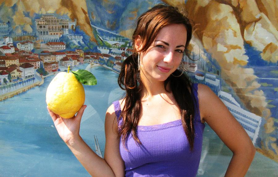 grote-citroen
