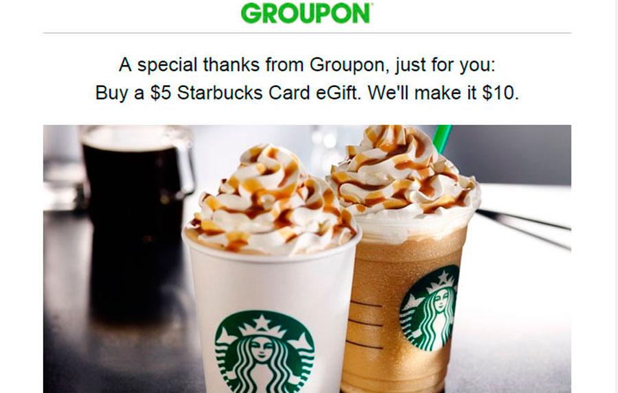 groupon-vouchers-gebruiken-in-Amerika