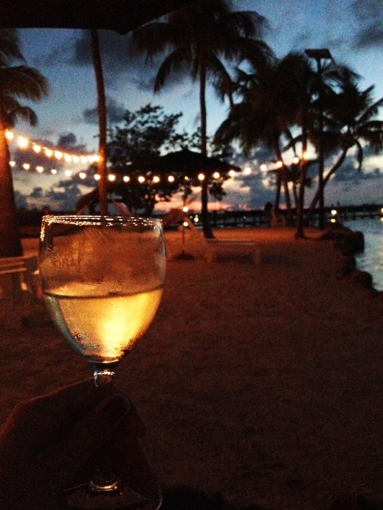 rondreis Amerika Florida Keys Key Largo
