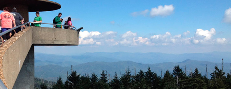Clingman's-Dome-Great-Smoky-Mountains-Tennessee.jpg