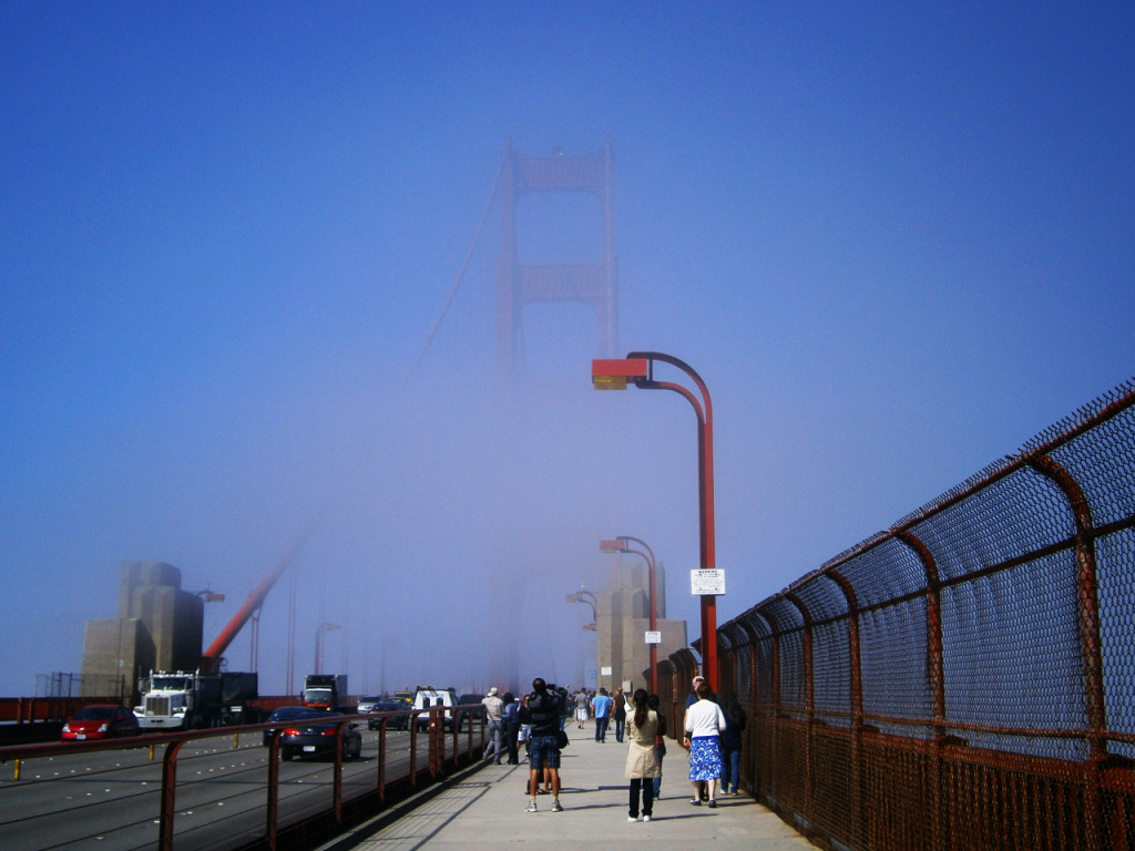 Golden-Gate-Bridge-San-Francisco-Amerika-westkust