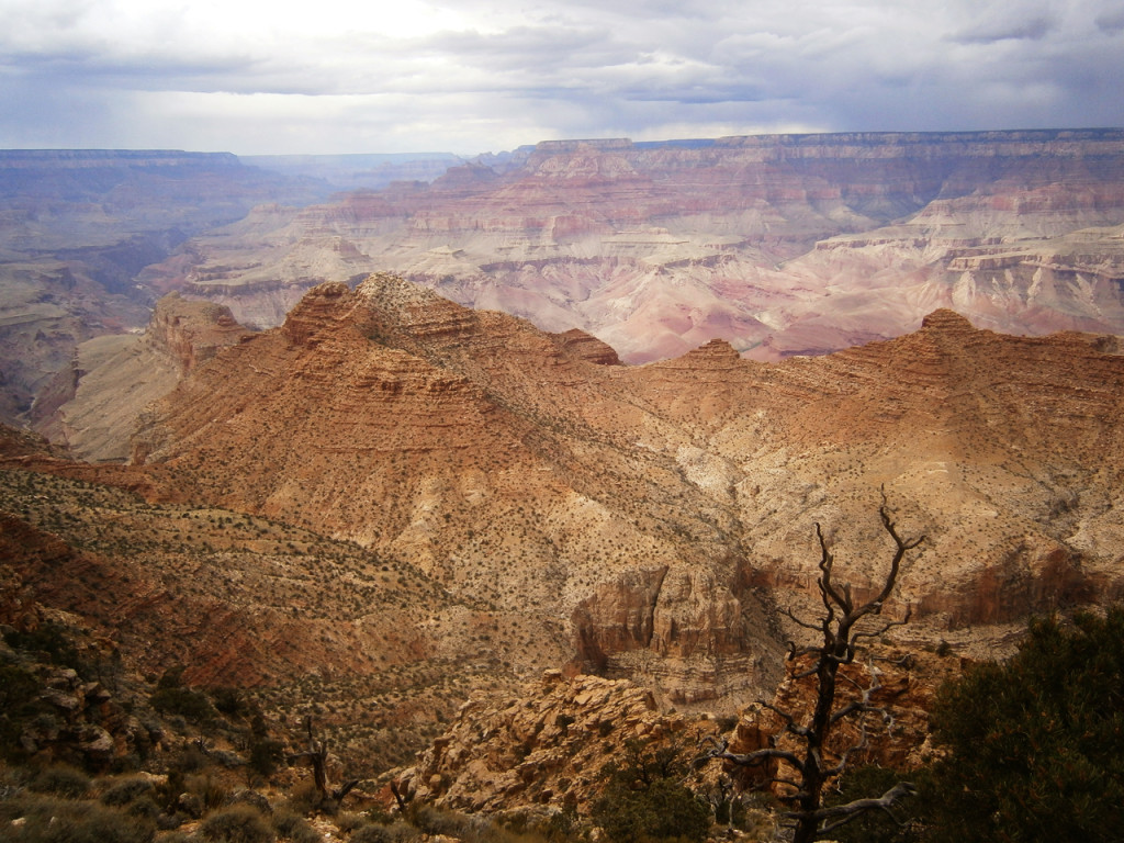 Grand-Canyon-Amerika-zuidwesten-rondreis