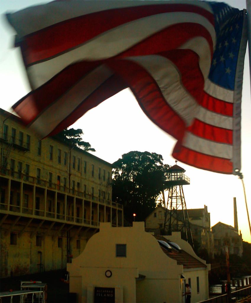Rondreis-Amerika-Alcatraz-san-francisco