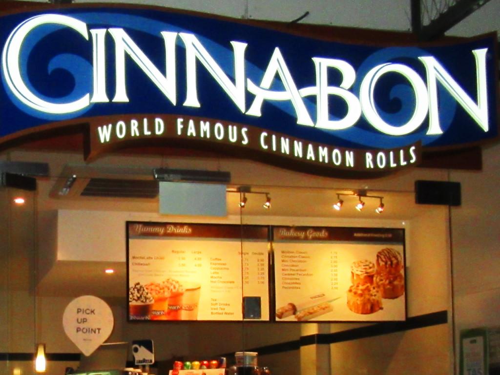Cinnabon-Amerikaanse-bakkerij-in-Nederland