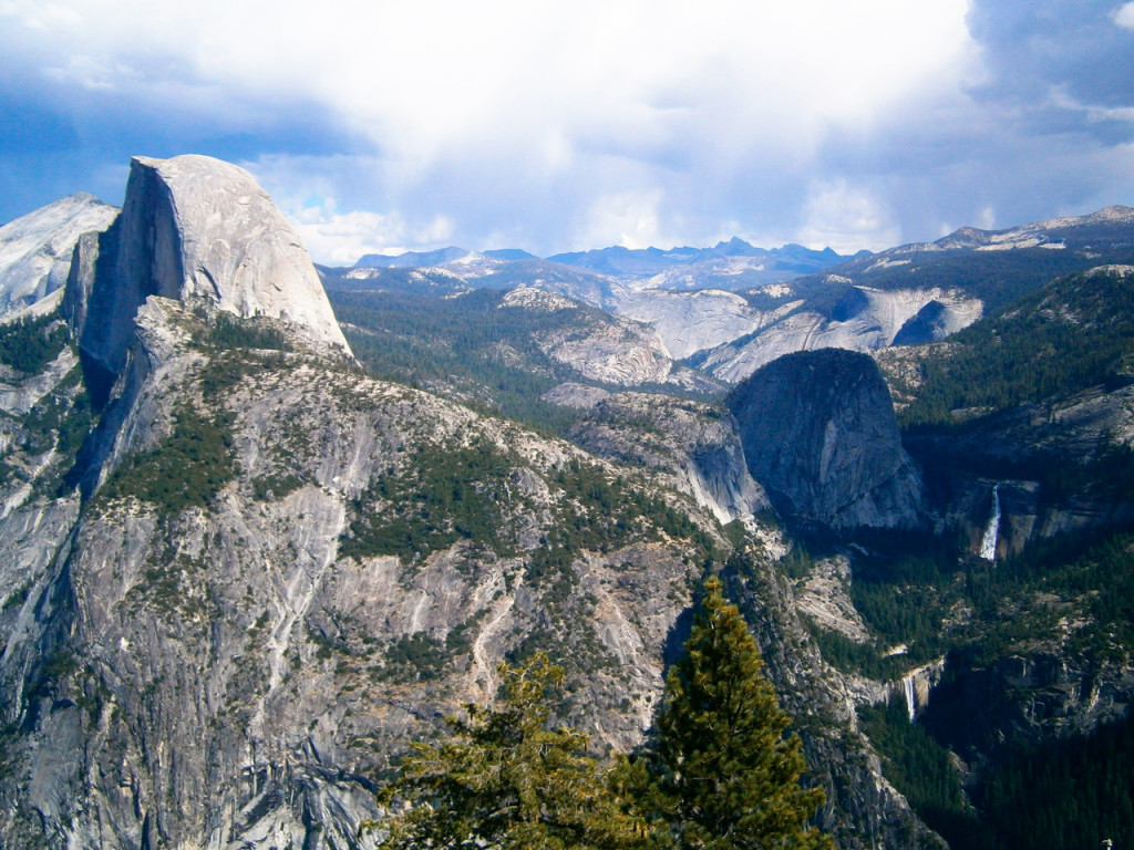 glacier-point-in-yosemite-national-park