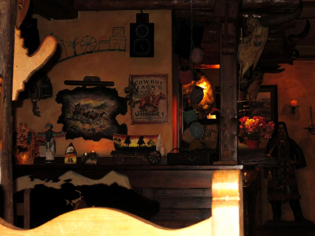 interieur-texas-riverranch-Amerikaans-restaurant-duitsland