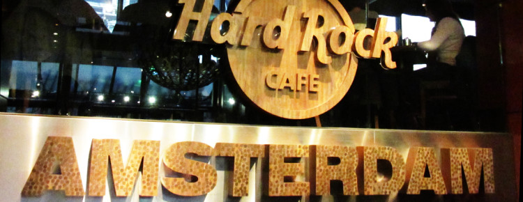 Hard-Rock-Cafe-Amsterdam-Amerikaans-Restaurant