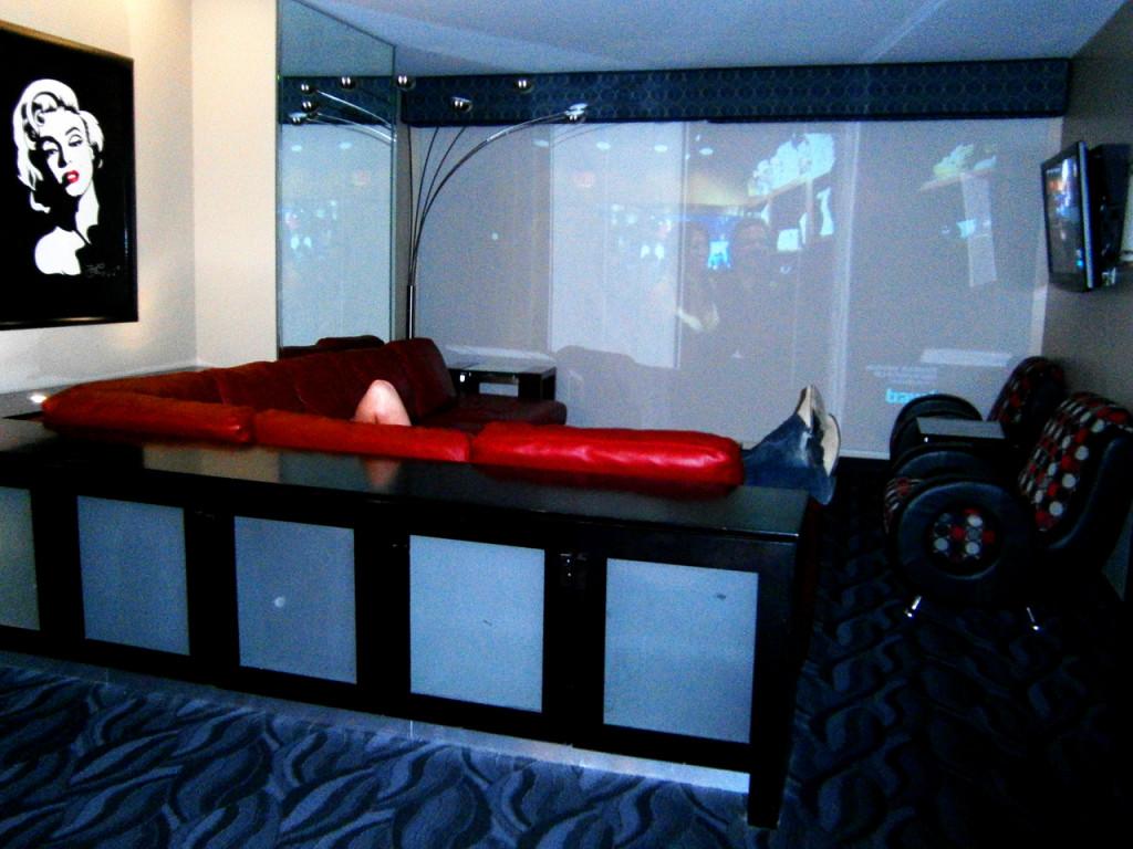 luxe-hotelkamer-in-Las-Vegas