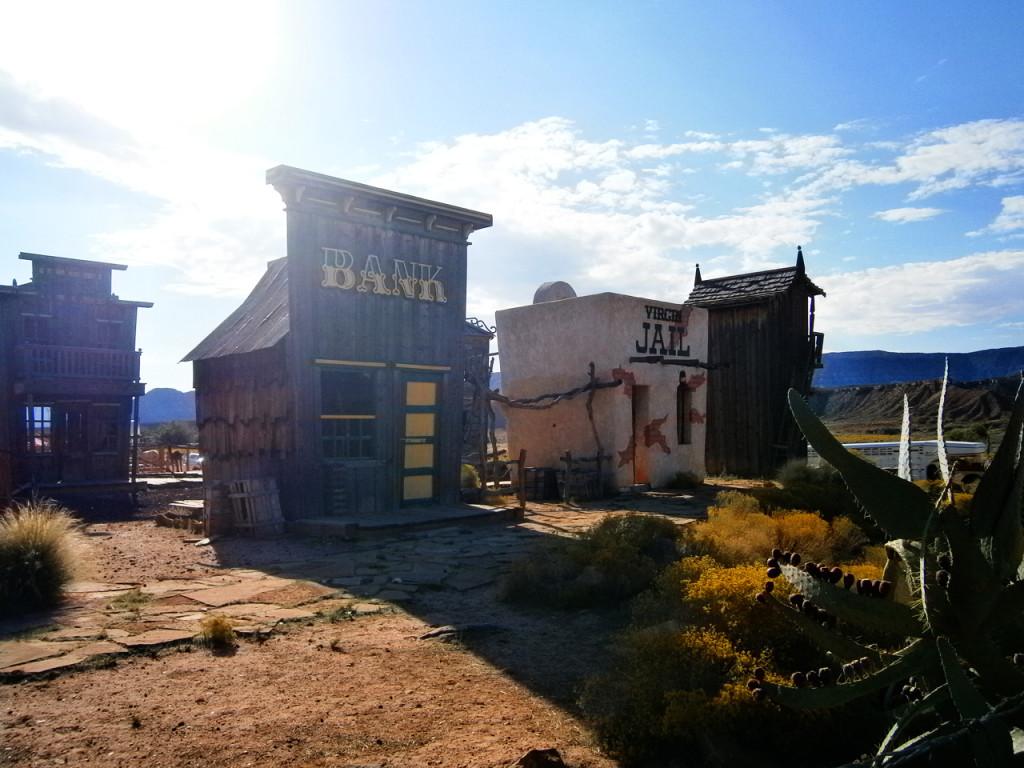 Amerikablog-rondreis-westkust