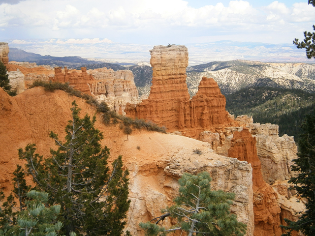 Bryce-National-Park-in-Amerika-bezoeken