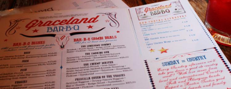 Graceland-Bar-B-Q-Amsterdam-Amerikaans