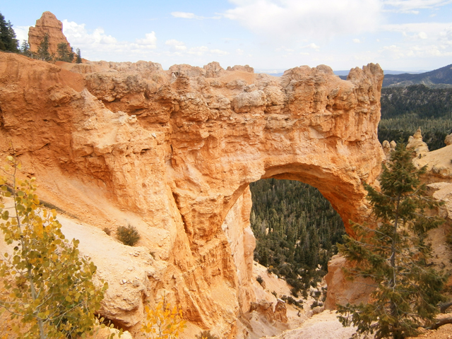 bryce-canyon-in-Amerika
