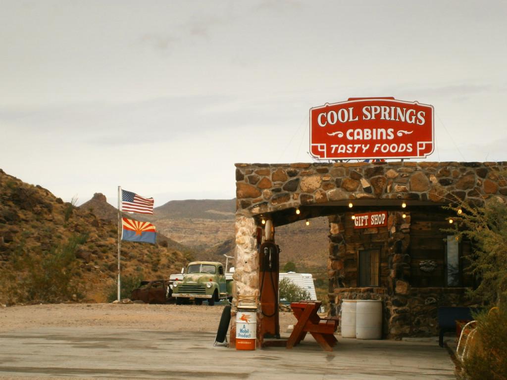 route-66-amerika-rijden-rondreis