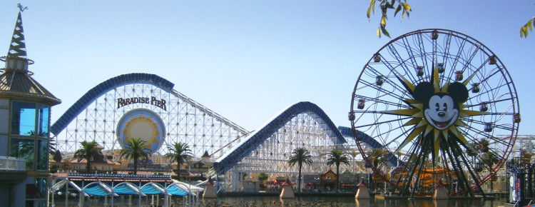 Disneypark-Adventure-in-Amerika-Anaheim-Californie