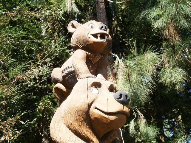Disneypark-Anaheim-Disney-Adventure-in-Amerika