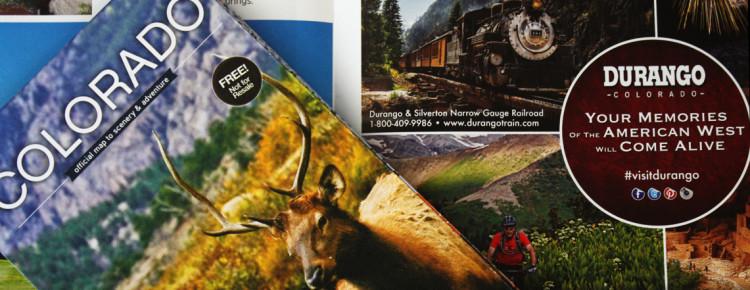 Durango-in-Amerika-trein-reis