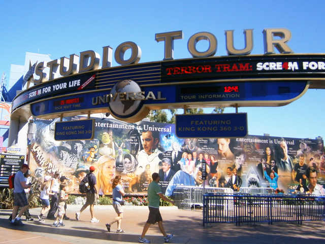 Studio-tours-Universal-Studios-Hollywood