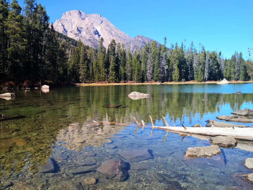 string-lake-grand-teton