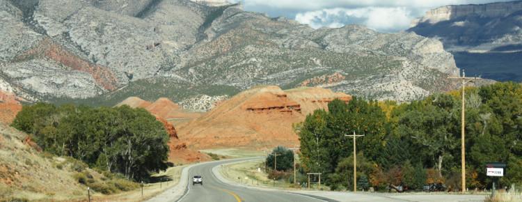 amerikablog-cody-en-sheridan-route