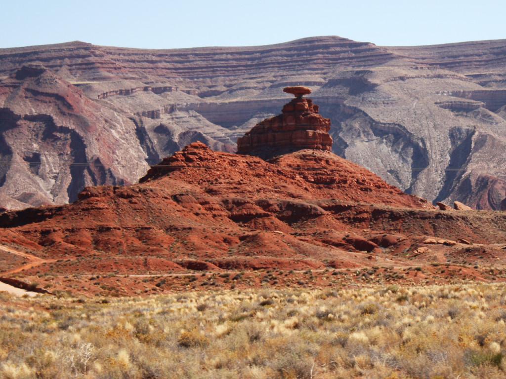 bijzondere-rotsen-in-utah