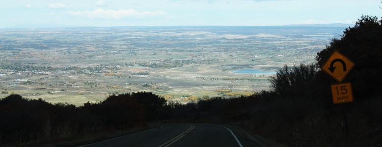 mesa-verde-national-park-in-de-verenigde-staten