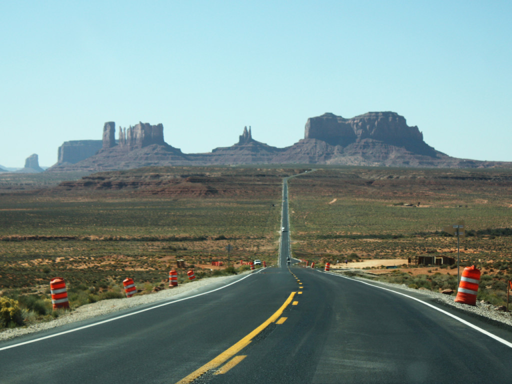 monument-valley-in-amerika