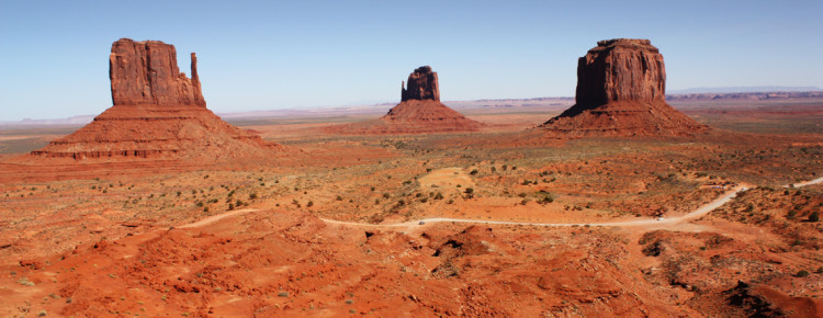 monument-valley-in-amerika-reisblog