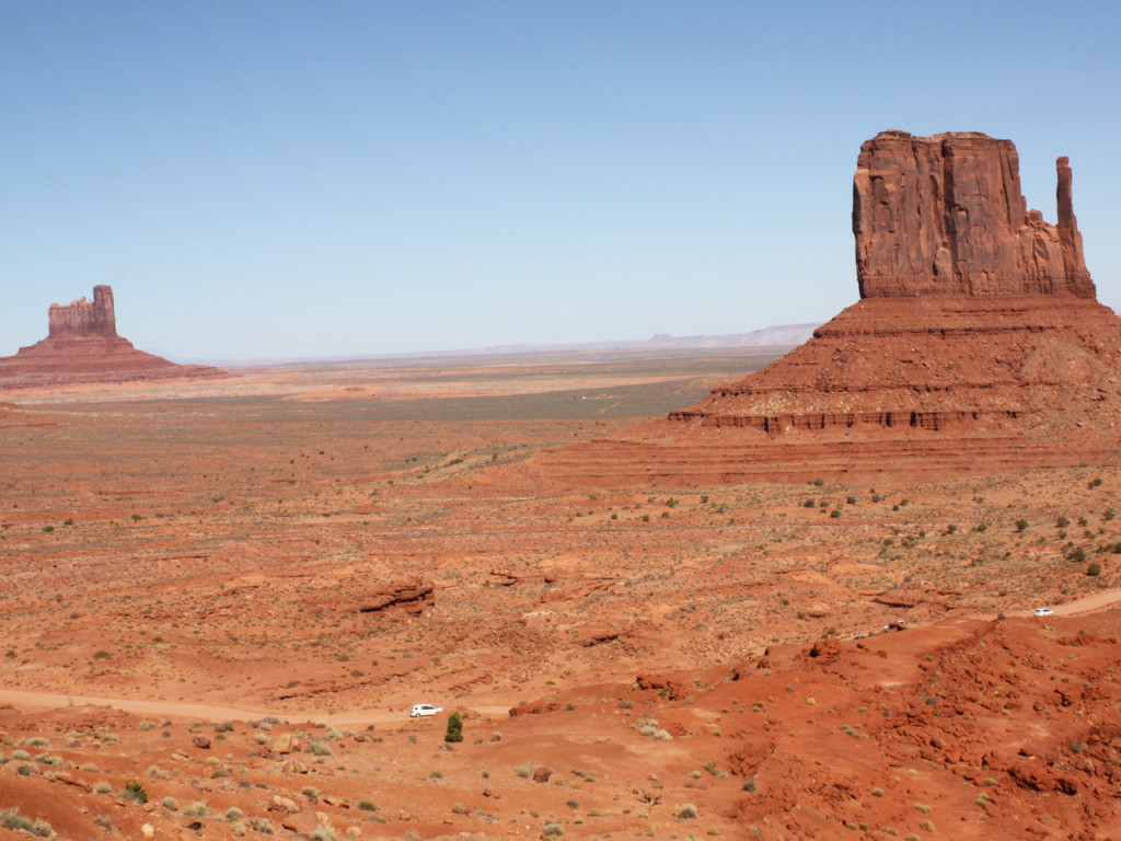 monument-valley-in-utah