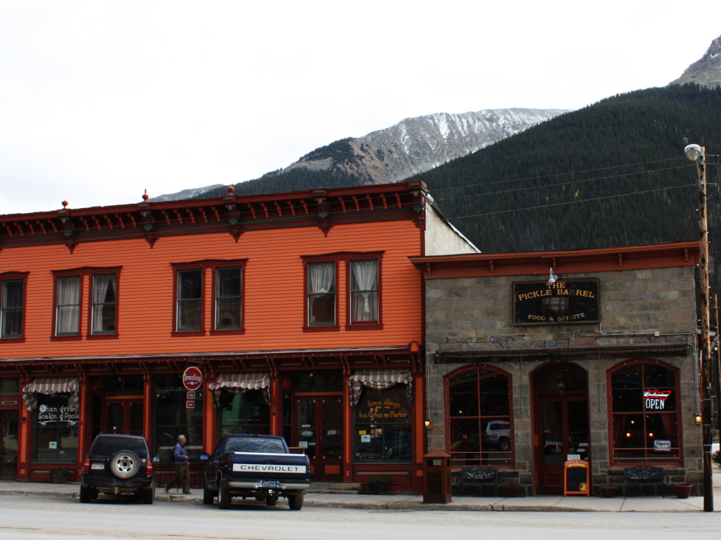 silverton-in-colorado