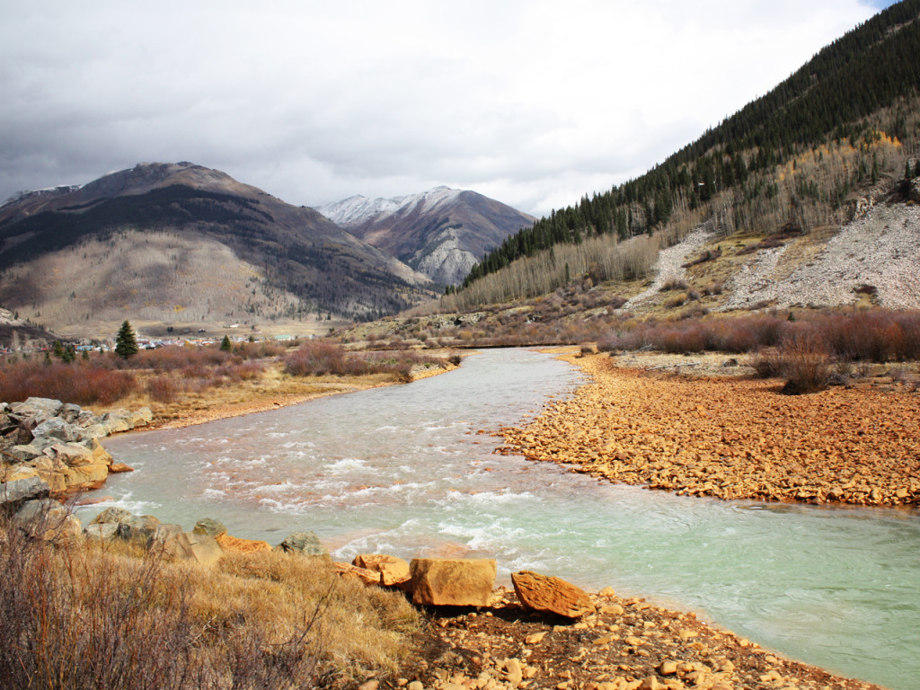 silverton-in-colorado-amerikablog