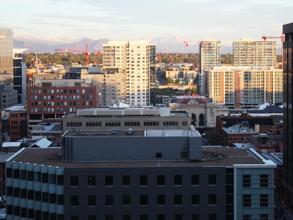 westin-denver-downtown-uitzicht