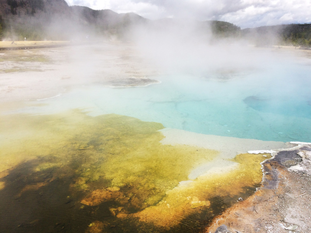 yellowstone-national-park-in-amerika