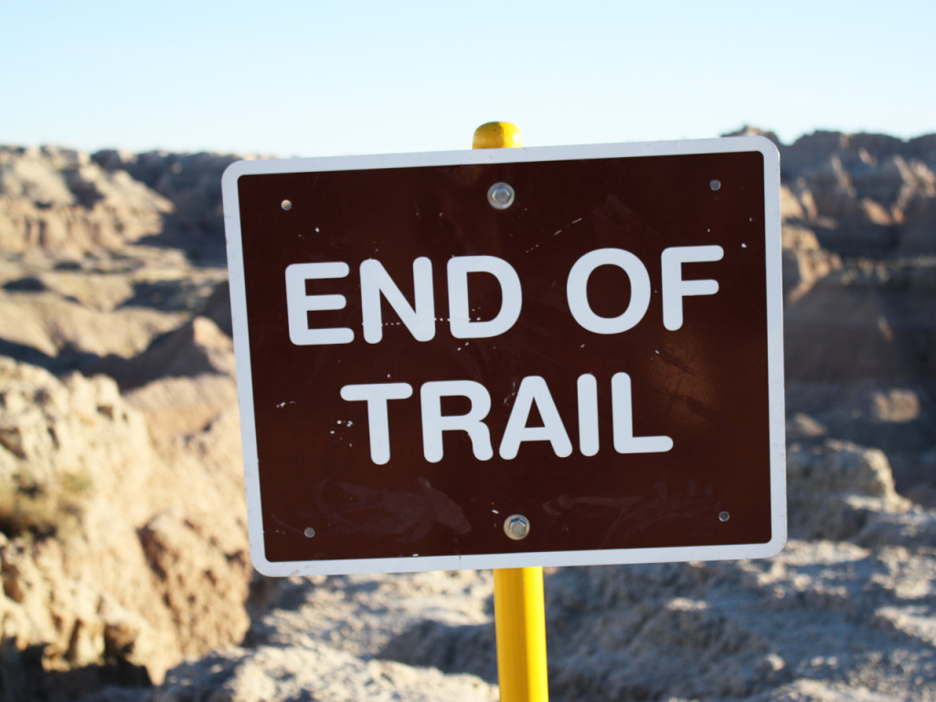 end-of-trail-amerika-blog