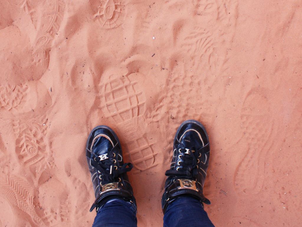 rood-zand-in-amweika