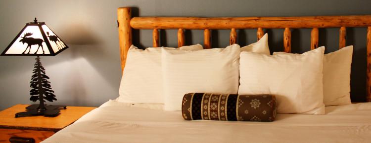 accommodation-in-jackson-hole-snow-king-hotel-grand-teton