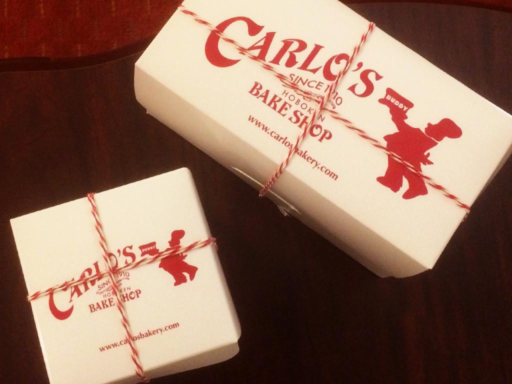 carlos-bakery-in-las-vegas