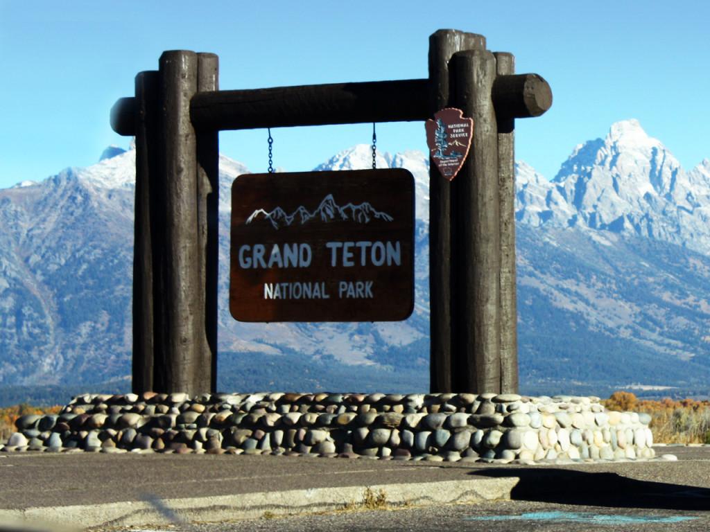 grand-teton-national-park-bord