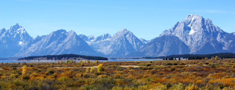 grand-teton-national-park-in-amerika-reis