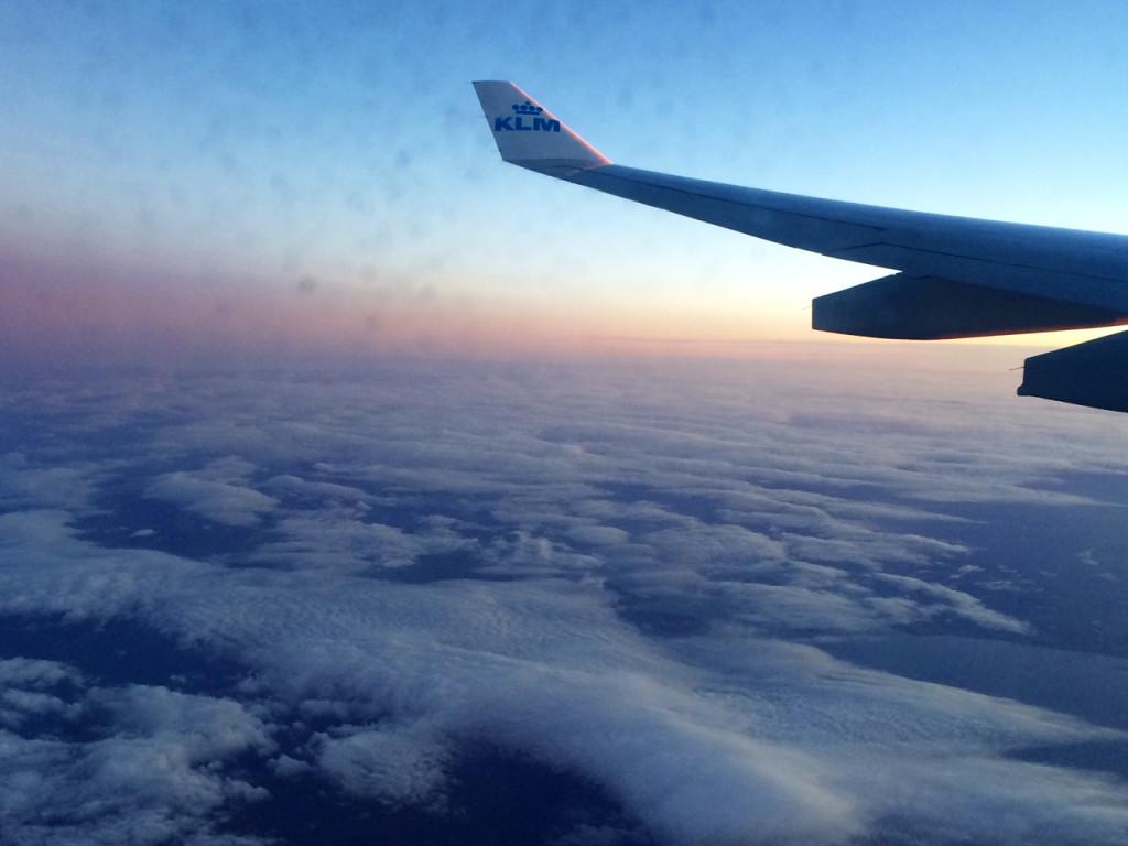met-klm-rechtstreeks-vliegen-naar-amerika