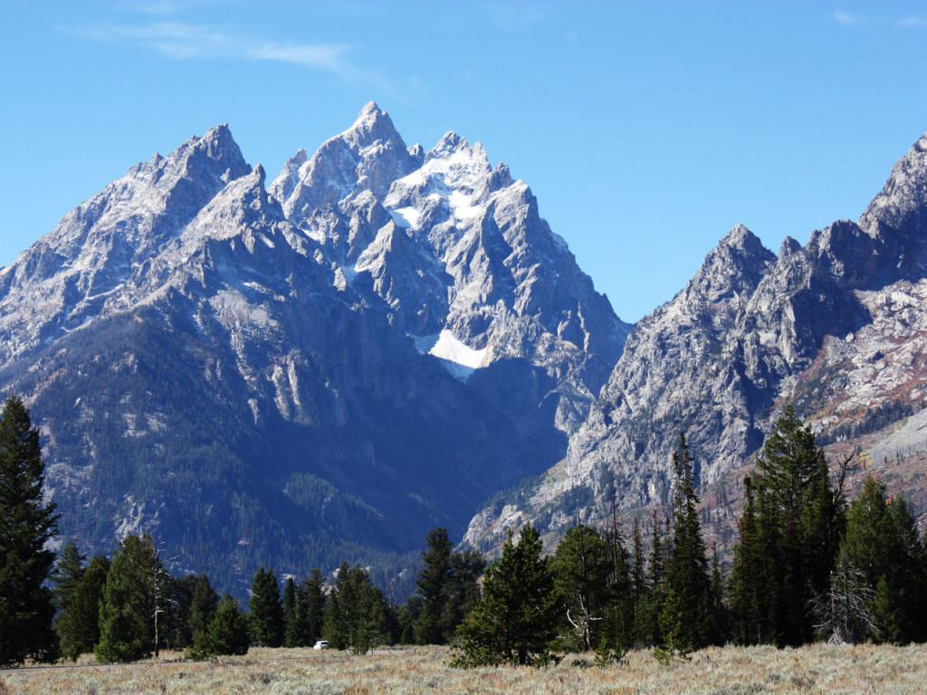 mountain-view-turnout-grand-teton-national-park-bezienswaardigheden