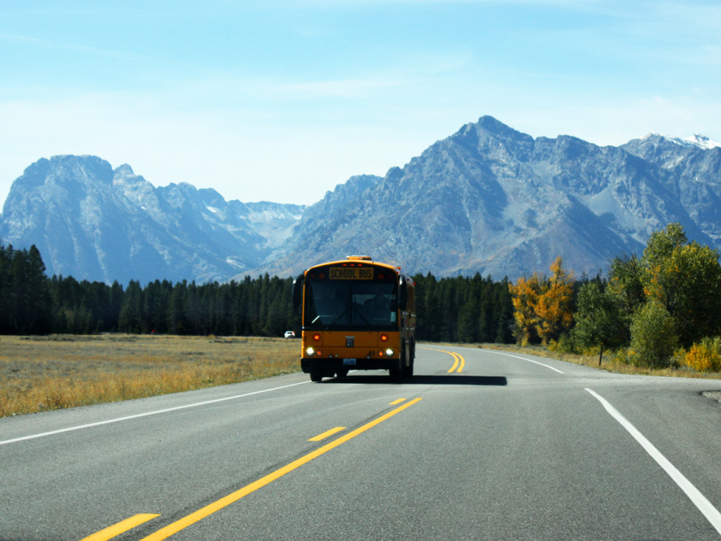 school-bus-in-grand-teton-national-park
