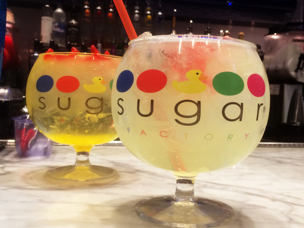 sugar-factory-in-las-vegas