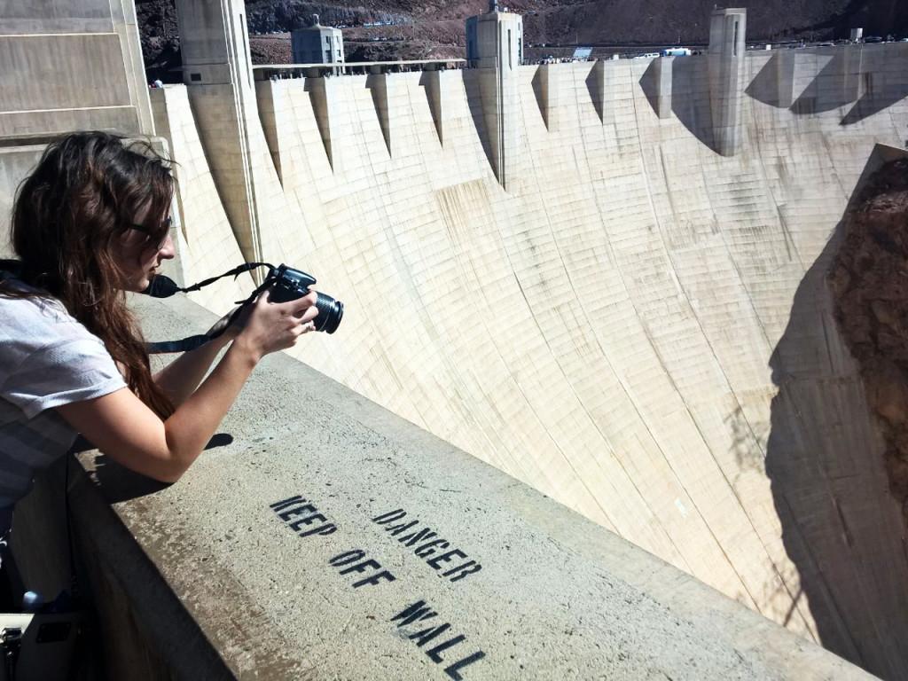 uitzicht-hoover-dam-in-amerika