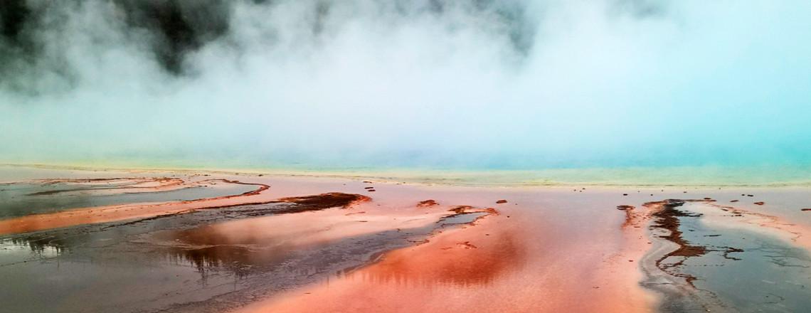 tips om yellowstone te bezoeken