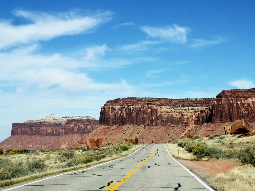 canyonlands-needles-en-island-in-the-sky