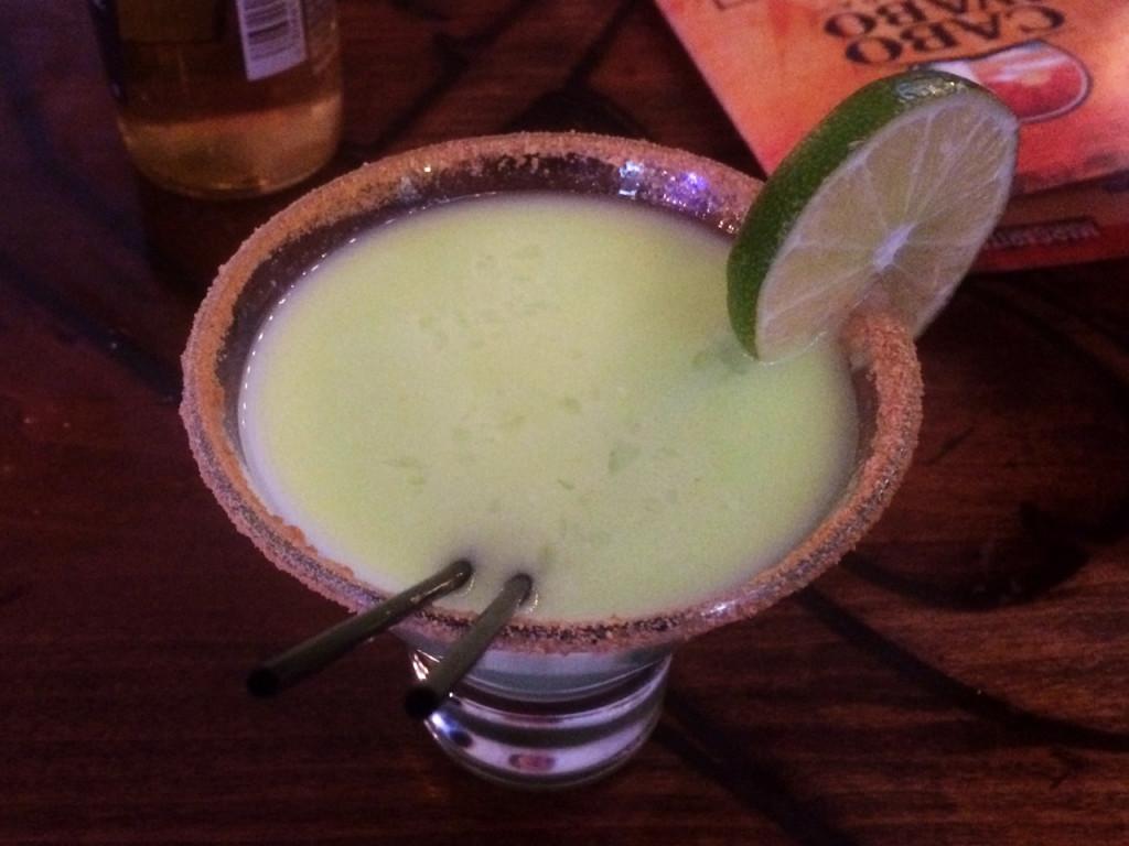 key-lime-pie-martini